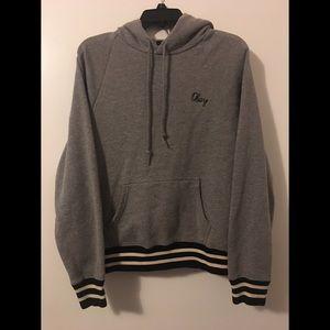 Obey no89 hoodie